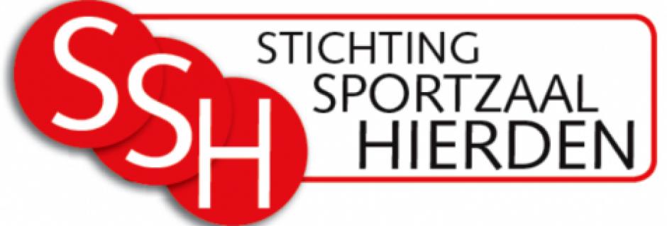 Stichting Sporthal Hierden